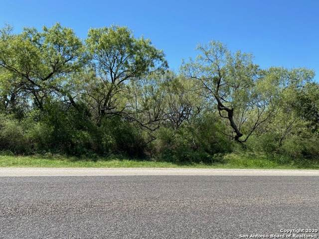 0 Fm 476, Somerset, TX 78069 (MLS #1486140) :: Tom White Group