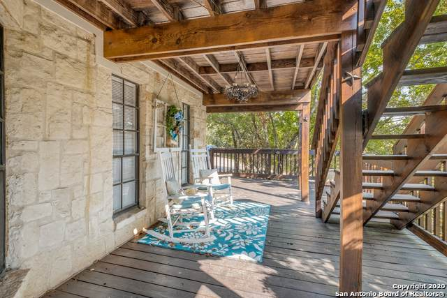 9639 Requa Rd, Helotes, TX 78023 (MLS #1486816) :: Carolina Garcia Real Estate Group