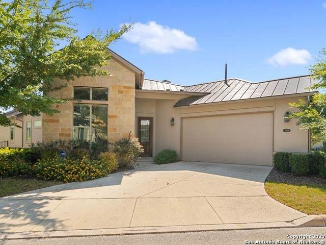 4608 Avery Way, San Antonio, TX 78261 (MLS #1487629) :: Real Estate by Design