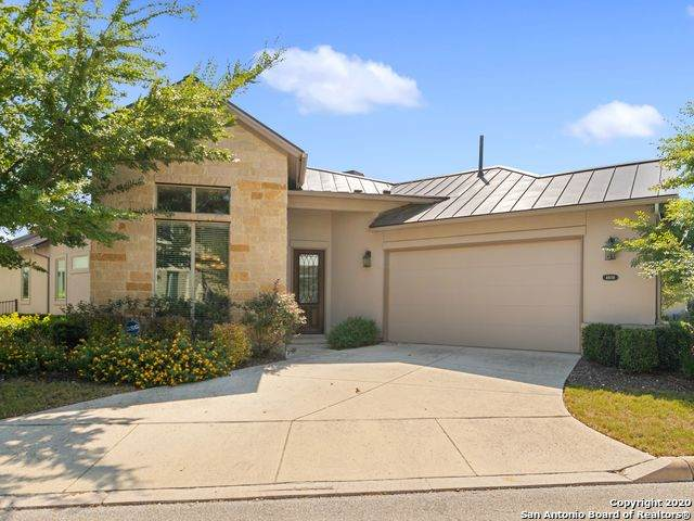 4608 Avery Way, San Antonio, TX 78261 (#1487629) :: The Perry Henderson Group at Berkshire Hathaway Texas Realty