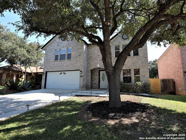 13230 Regency Way, San Antonio, TX 78249 (MLS #1488674) :: BHGRE HomeCity San Antonio