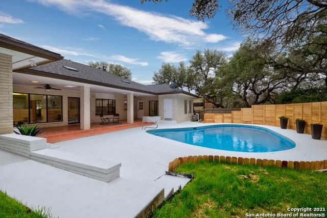 11315 Whisper Dawn St, San Antonio, TX 78230 (MLS #1488860) :: ForSaleSanAntonioHomes.com