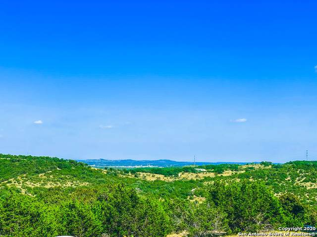 LOT 94R Hannah Ln, Boerne, TX 78006 (MLS #1489135) :: The Lugo Group