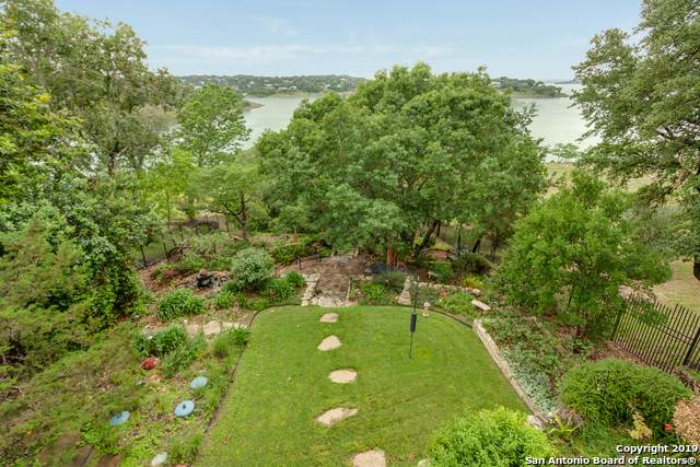 929 Village Shore Dr, Canyon Lake, TX 78133 (MLS #1489178) :: Alexis Weigand Real Estate Group