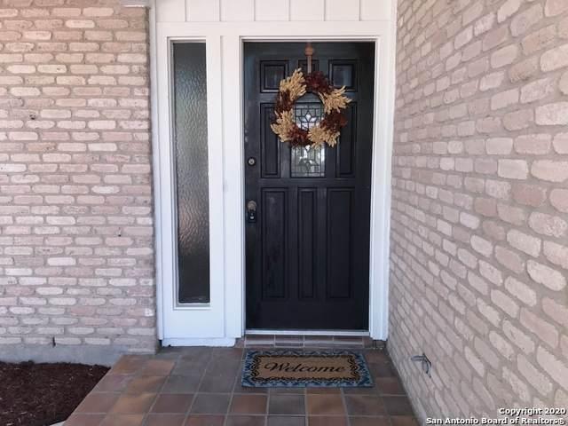 3626 Mapleton St, San Antonio, TX 78230 (MLS #1489395) :: ForSaleSanAntonioHomes.com
