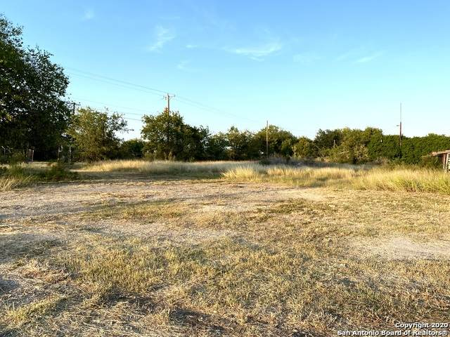 11906 Schaefer Rd, Schertz, TX 78108 (MLS #1489442) :: The Gradiz Group
