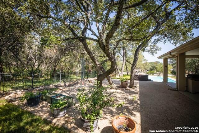 19907 Lloyds Park, Garden Ridge, TX 78266 (MLS #1489464) :: The Mullen Group | RE/MAX Access