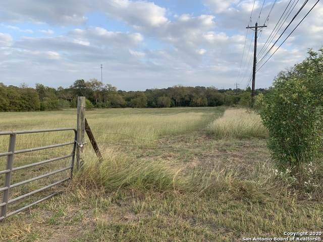 906 Chandler Dr, Blanco, TX 78606 (MLS #1489626) :: Vivid Realty