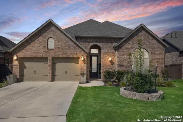 23137 Evangeline, San Antonio, TX 78258 (MLS #1489706) :: Alexis Weigand Real Estate Group