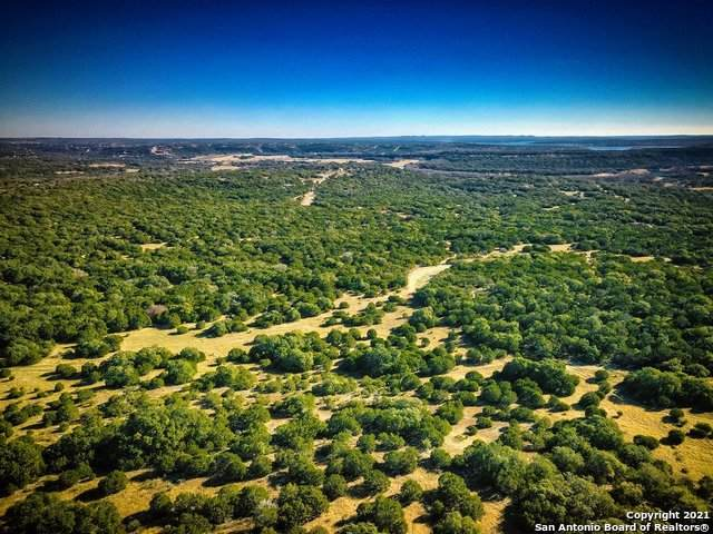 190 Restless Wind, Spring Branch, TX 78070 (MLS #1490082) :: 2Halls Property Team | Berkshire Hathaway HomeServices PenFed Realty