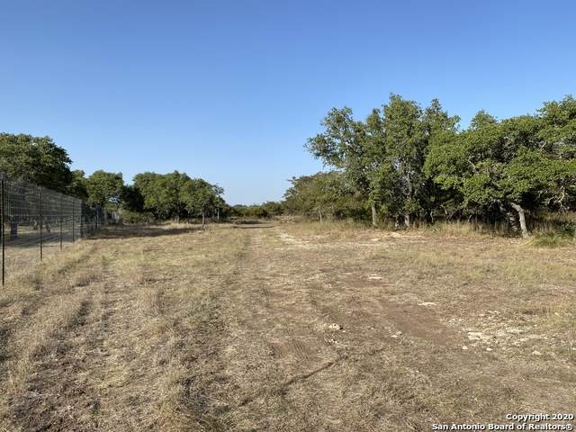 120 Big Sky Rd, Harper, TX 78631 (MLS #1490789) :: The Rise Property Group
