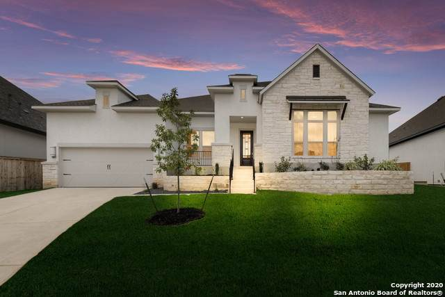 17815 Bellini Hill, San Antonio, TX 78257 (MLS #1490871) :: The Lugo Group