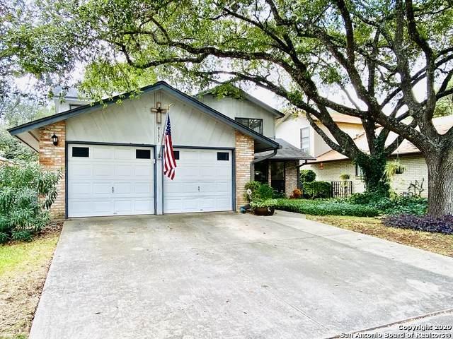 9151 Powhatan Dr, San Antonio, TX 78230 (MLS #1491195) :: Alexis Weigand Real Estate Group
