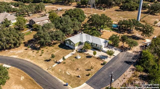 3678 Sunnydell Dr, San Antonio, TX 78253 (MLS #1492279) :: Neal & Neal Team