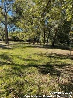 130 Colorado Ln, Seguin, TX 78155 (MLS #1492380) :: Alexis Weigand Real Estate Group