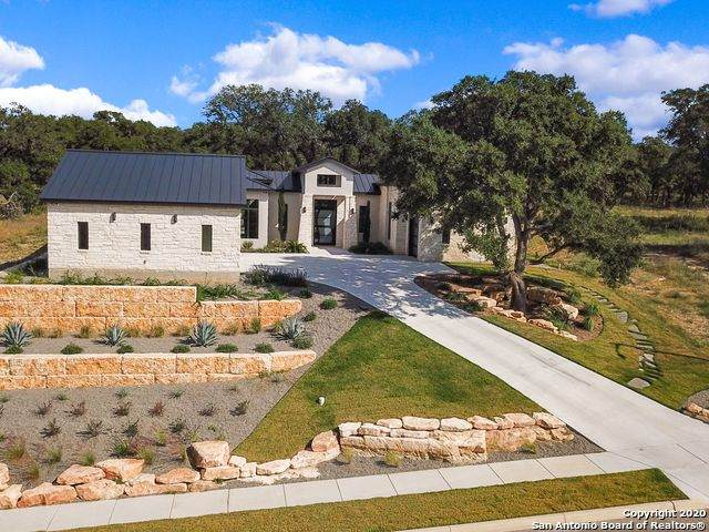 108 Ouray St, Boerne, TX 78006 (#1492675) :: The Perry Henderson Group at Berkshire Hathaway Texas Realty