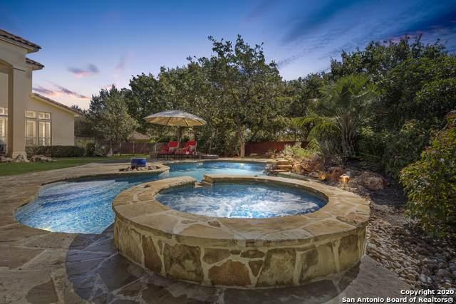 423 Bentley Manor, San Antonio, TX 78249 (MLS #1493516) :: The Castillo Group