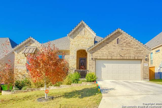13715 Astros Ln, San Antonio, TX 78245 (MLS #1493584) :: Williams Realty & Ranches, LLC