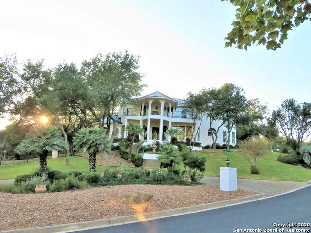 35 Galleria Dr, San Antonio, TX 78257 (#1493837) :: The Perry Henderson Group at Berkshire Hathaway Texas Realty