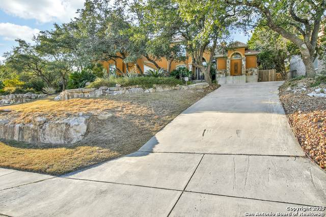 24027 Seven Winds, San Antonio, TX 78258 (MLS #1494143) :: Neal & Neal Team