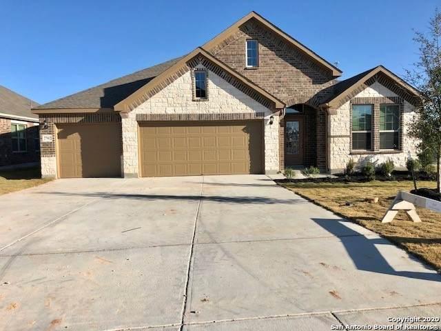27902 Azalea Creek, Boerne, TX 78015 (MLS #1494154) :: Real Estate by Design