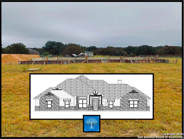 133 Westfield Ranch, La Vernia, TX 78121 (MLS #1494347) :: The Mullen Group | RE/MAX Access