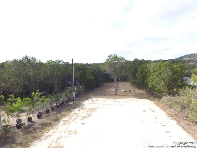 239 Randal Rd, Lakehills, TX 78063 (MLS #1495177) :: EXP Realty
