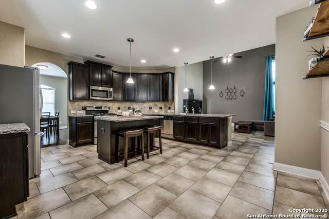 26218 Shady Acres, San Antonio, TX 78260 (MLS #1495788) :: The Real Estate Jesus Team
