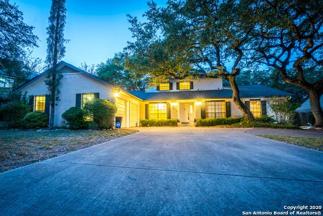 8515 Parthenon Pl, Universal City, TX 78148 (#1496040) :: The Perry Henderson Group at Berkshire Hathaway Texas Realty