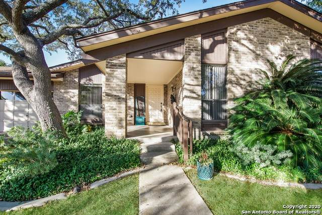 4511 Meredith Woods St, San Antonio, TX 78249 (MLS #1496339) :: The Mullen Group | RE/MAX Access