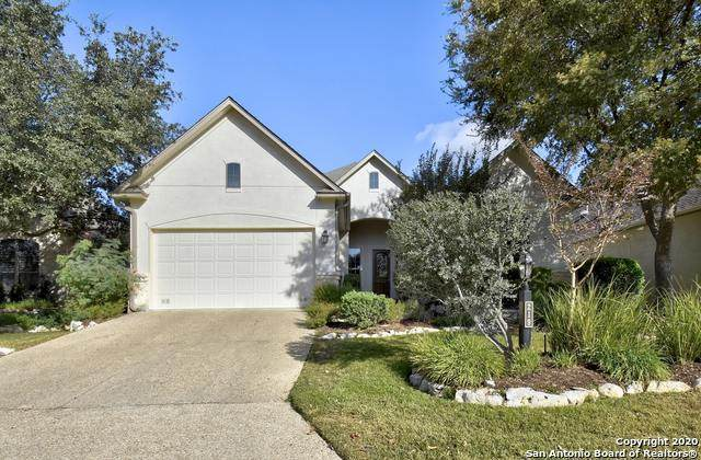 219 Roseheart, San Antonio, TX 78259 (MLS #1496391) :: The Real Estate Jesus Team