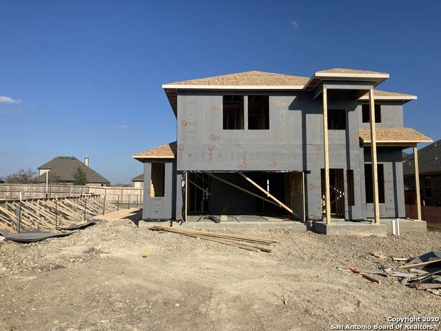5108 Arrow Ridge, Schertz, TX 78124 (MLS #1496615) :: Neal & Neal Team