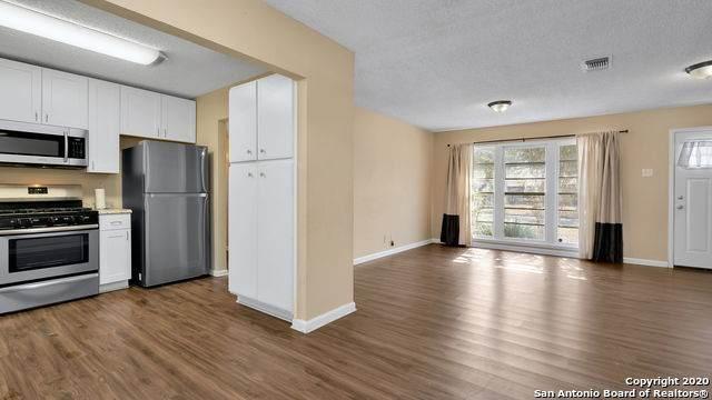 403 Nash Blvd, San Antonio, TX 78223 (MLS #1496830) :: BHGRE HomeCity San Antonio
