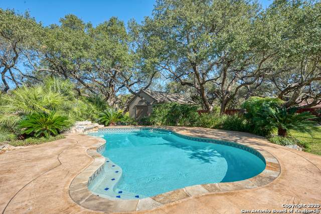 26428 Grey Horse Run, San Antonio, TX 78260 (MLS #1497158) :: Santos and Sandberg