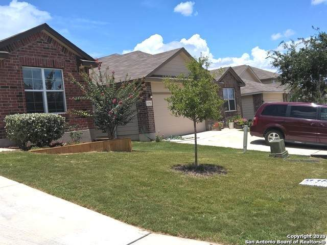 11715 Caraway Hill - Photo 1