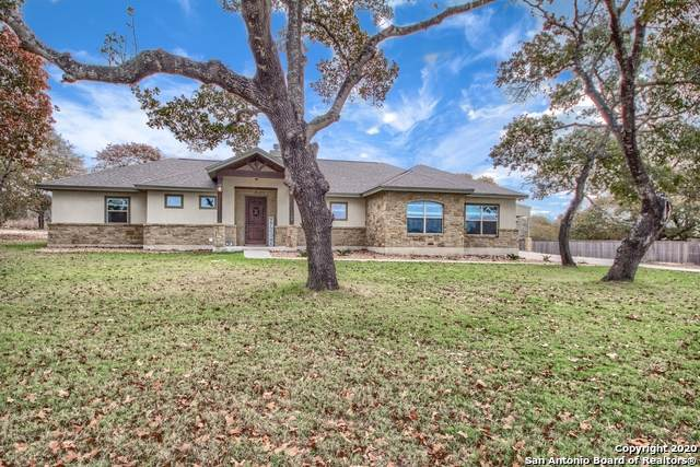 109 Bobby Lynn Dr, Adkins, TX 78101 (MLS #1497753) :: Alexis Weigand Real Estate Group