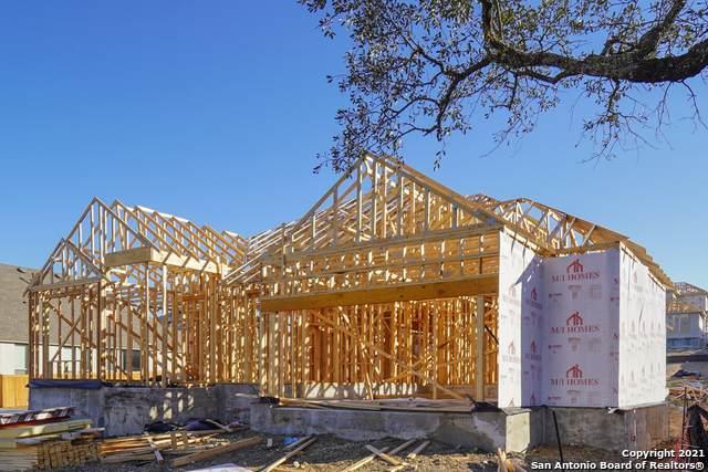 12404 Upton Park, San Antonio, TX 78253 (MLS #1497910) :: ForSaleSanAntonioHomes.com