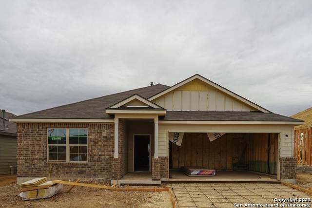 13719 Sendero Roble, San Antonio, TX 78253 (MLS #1497920) :: Concierge Realty of SA