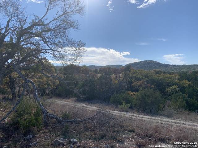 TBD Schmidtke Rd, Bandera, TX 78003 (MLS #1498154) :: Tom White Group