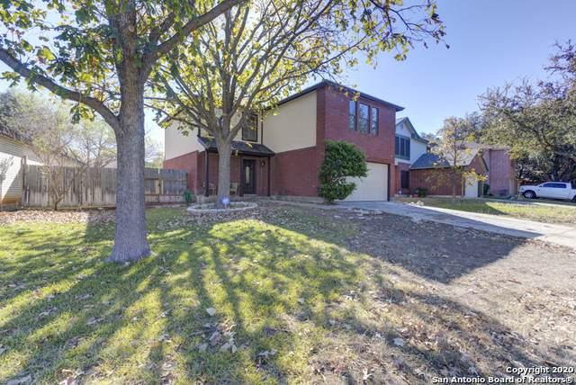 7526 Tantara Ct, San Antonio, TX 78249 (MLS #1498269) :: BHGRE HomeCity San Antonio