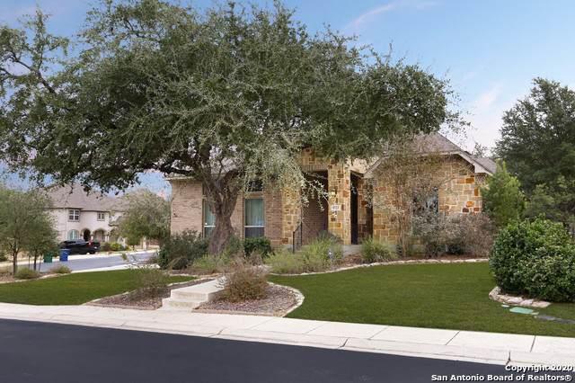 9723 Aviara Golf, San Antonio, TX 78251 (MLS #1498970) :: Berkshire Hathaway HomeServices Don Johnson, REALTORS®