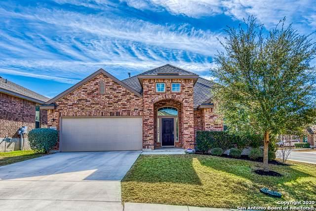 27035 Oleander Chase, Boerne, TX 78015 (MLS #1499112) :: Real Estate by Design
