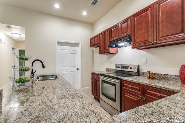 5954 Sunrise Bend Dr, San Antonio, TX 78244 (MLS #1500521) :: Carter Fine Homes - Keller Williams Heritage