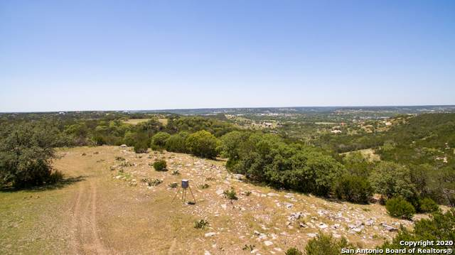 1249 Thompson Dr, Kerrville, TX 78028 (MLS #1500782) :: The Lugo Group