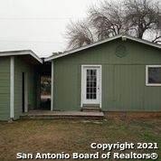 210 Spaatz St, San Antonio, TX 78211 (MLS #1502557) :: Tom White Group