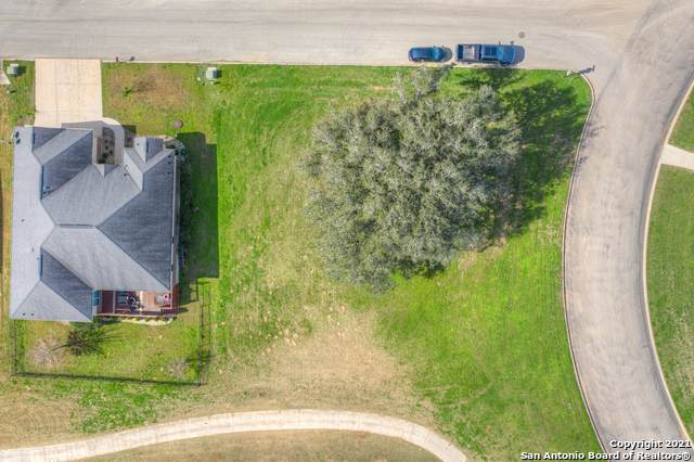 100 Grand View, Floresville, TX 78114 (MLS #1502857) :: Williams Realty & Ranches, LLC