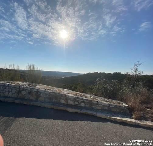 9 Mancha Lane - Photo 1