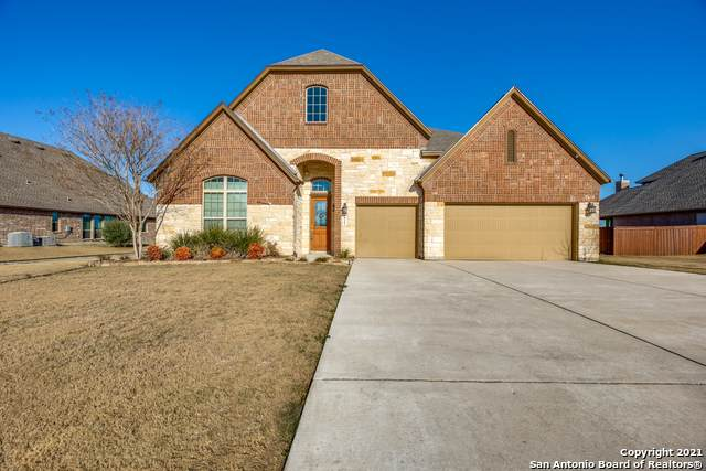 5922 Dewdrop Ln - Photo 1
