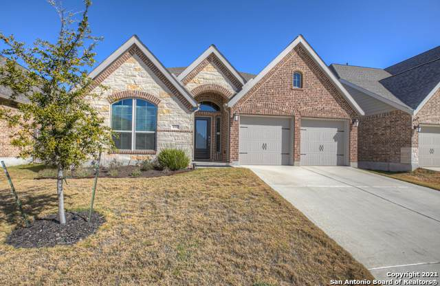 638 Volme, New Braunfels, TX 78130 (MLS #1503765) :: The Rise Property Group