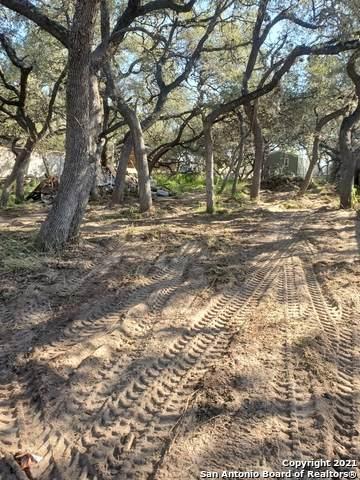4165 Kings Hl, Von Ormy, TX 78073 (MLS #1504409) :: Carter Fine Homes - Keller Williams Heritage